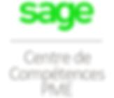 Sage Centre de compétence PME.png