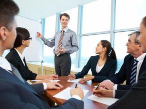 7 conseils simples pour bien manager votre équipe