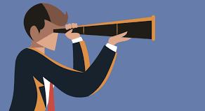 5 étapes clés avant de se lancer dans la prospection commerciale
