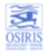 LOGO_OSIRIS_VECTORISE_redimensionné.png