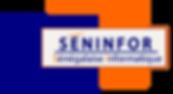 Logo Seninfor.png