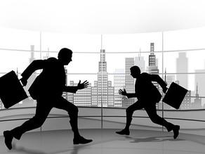10 Solutions pour mieux gérer son stress au travail
