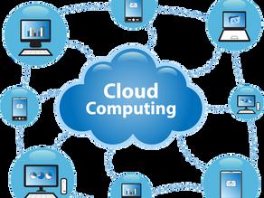 10 bonnes raison d'adopter le cloud