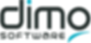 logo-dimo-software-1.png