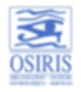 LOGO OSIRIS VECTORISE PF.png