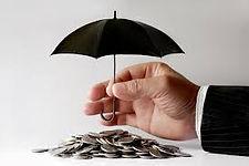 garantie_financière.jpg