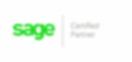 Sage_Certified_Partner-e1521738206689.pn