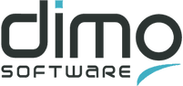 logo-dimo-software.png