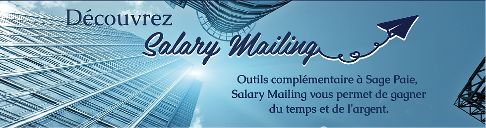 Salary Mailing bandeau site web.png