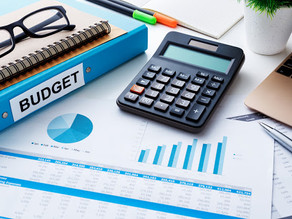 Les différents types de logiciels de comptabilité