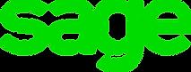 logo sage 2.png