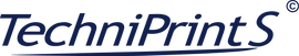 Techniprint-Logo-2016.png