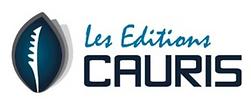 Les éditions Cauris