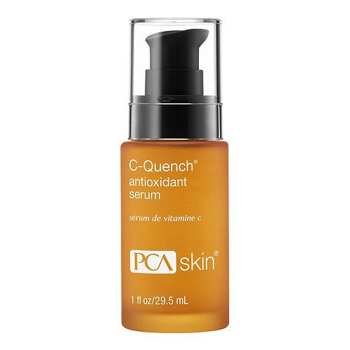 PCA Skin C-Quench® Antioxidant Serum