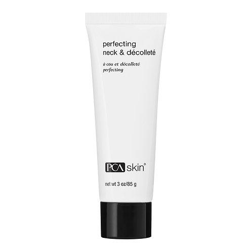 PCA Skin Perfecting Neck & Décolleté