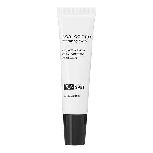 PCA Skin Ideal Complex® Revitalizing Eye Gel