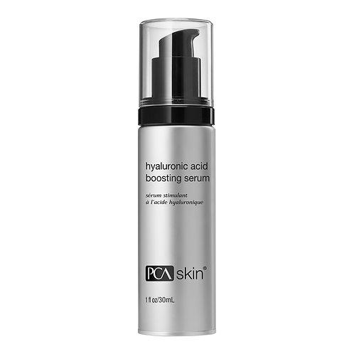 PCA Skin Hyaluronic Acid Boosting Serum