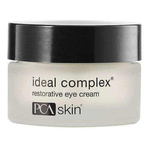 PCA Skin Ideal Complex® Restorative Eye Cream
