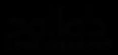 Pallab Photogrpahy Logo