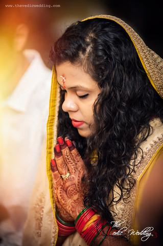 thevedicwedding.jpg