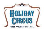 ホリデーサーカス logoHC19_logo-5.jpg