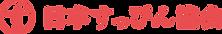 すっぴん協会logo.png