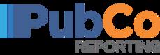 pubco_logo_C.png