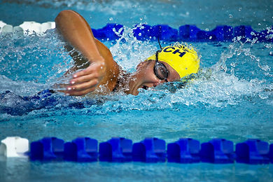 swimming-swimmer-female-race-73760.jpeg