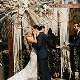 kassi___facundo_-_castaway_wedding-323.j