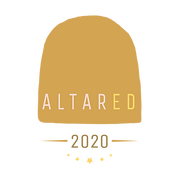 Altared_AttendeeBadge.png