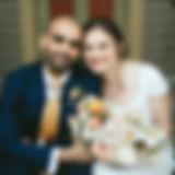 WeRomantics_JS_Wedding_0089.jpg