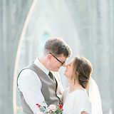 Will_Michelle_Wedding_Lauryn_Kay_Photogr
