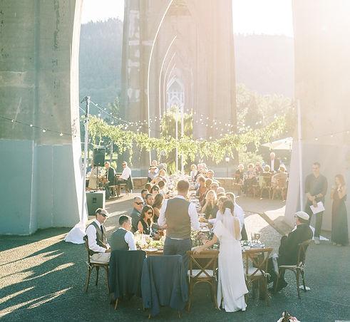 927321_scenic-portland-wedding-under-st-john-s-bridge_edited.jpg