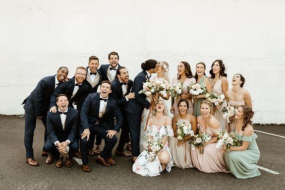 kassi___facundo_-_castaway_wedding-445.j
