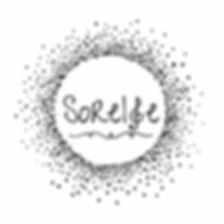 sorelle logo.jpg
