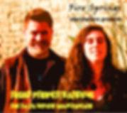 RPB brochure image.jpg
