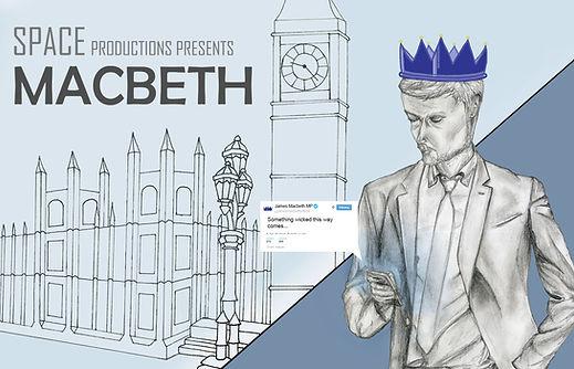 Space Macbeth.jpg