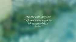 1_Referenz.png
