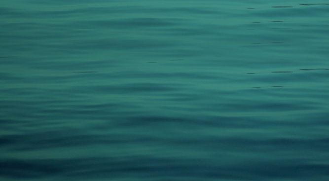Wellen.jpg