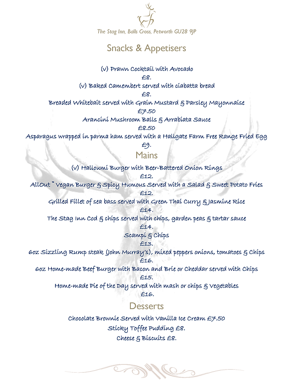 The Stag Inn Menu - 04-03_Page_1.png