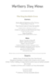 Mothering Sunday Menu.png