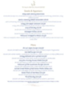 The Stag Inn NEW Menu Template.png