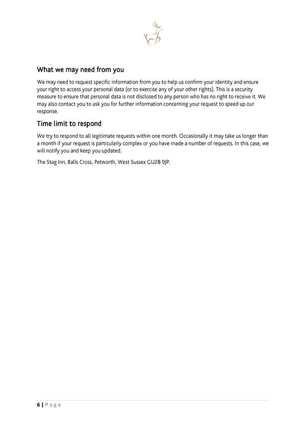TSI Website Privacy Policy v1.0_Page_6.p