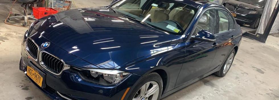 BMW AFTER.jpeg