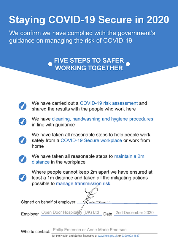 staying-covid-19-secure-2020-230720.png