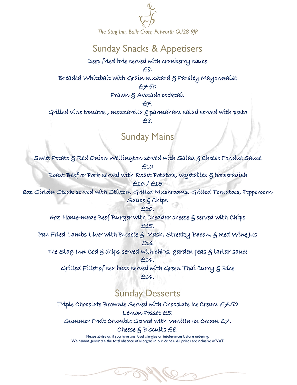 The Stag Inn Menu SUNDAY - 06-01.png