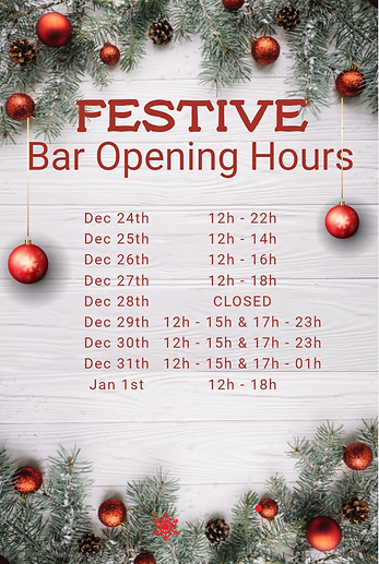 Bar Opening.png