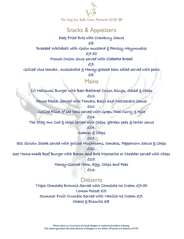 The Stag Inn Menu - 06-01_Page_1.png