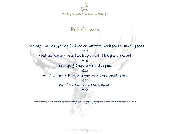 Pub Classics.png