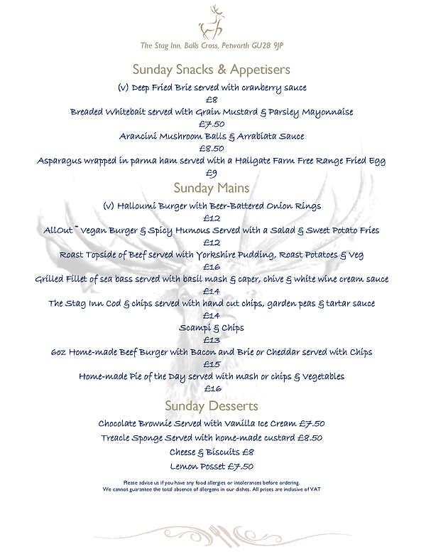 The Stag Inn Menu Sunday - 04-02.png